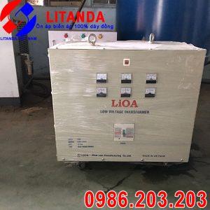 bien-ap-lioa-200kva