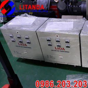 bien-ap-lioa-200kva-doi-nguon-380v-220v