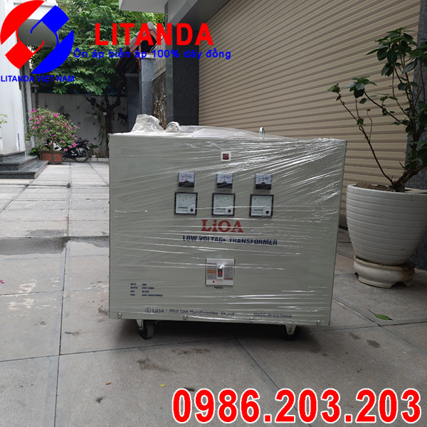 bien-ap-lioa-250kva