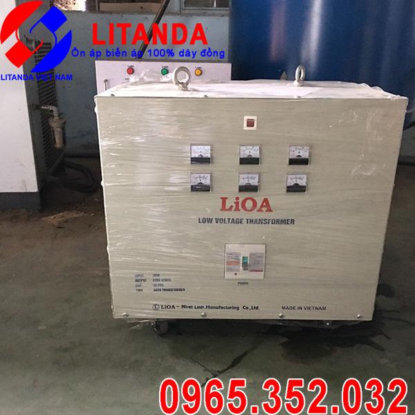 bien-ap-lioa-560kva