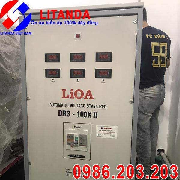danh-gia-lioa-100kva-3-pha-dr3
