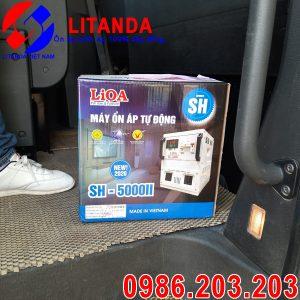 danh-gia-ve-on-ap-lioa-5kva-chinh-hang