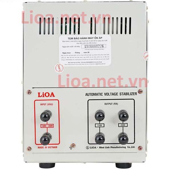 lioa-10-kva-drii
