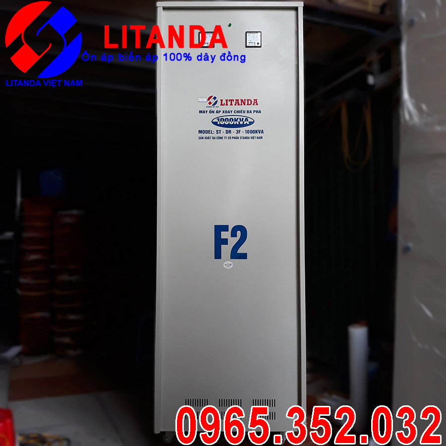 lioa-1000kva-nm3-3-pha