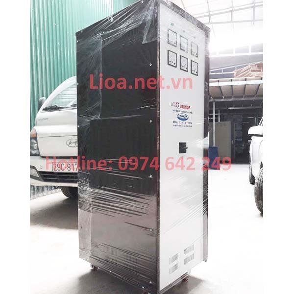 lioa-100kva-3-pha-dr3