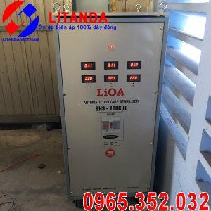 lioa-100kva-3-pha-sh3