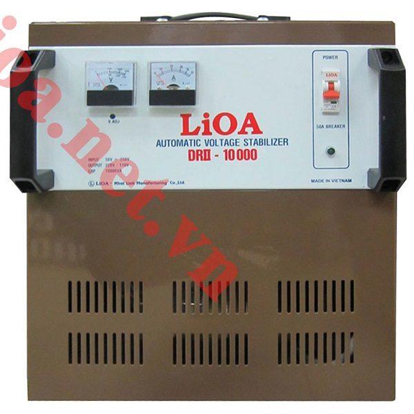 lioa-10kva-gia-dinh