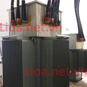 lioa-1500kva-3-pha-dau