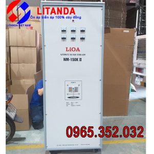 lioa-150kva-3-pha-nm