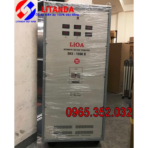 lioa-150kva-3-pha-sh3