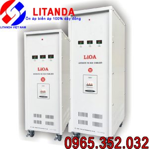 lioa-15kva-3-pha-dr3