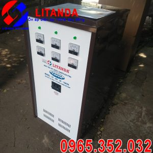 lioa-15kva-3-pha-sh3