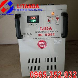 lioa-15kva