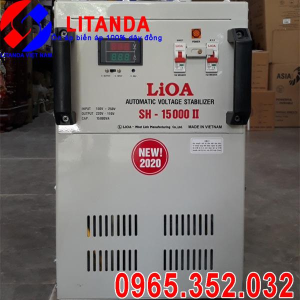 lioa-15kva-sh-1