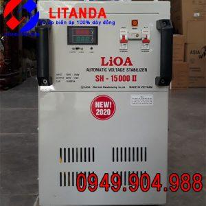 lioa-15kva-sh