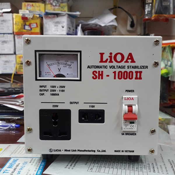 lioa-1kva-chuan-chinh-hang
