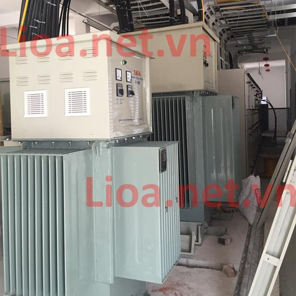 lioa-2000kva-3-pha-dau