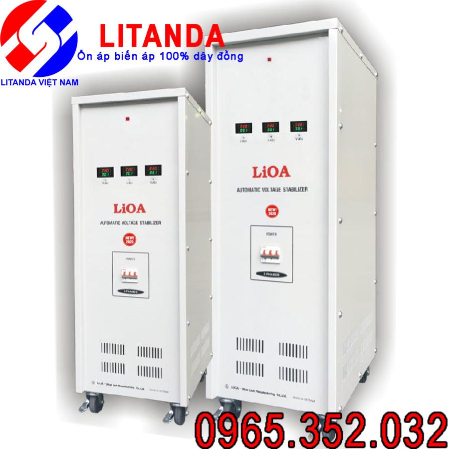 lioa-20kva-3-pha-dr3