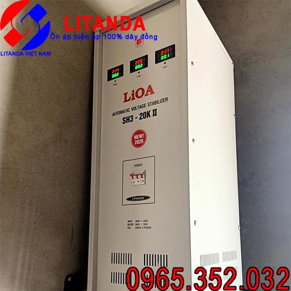 lioa-20kva-3-pha-sh3