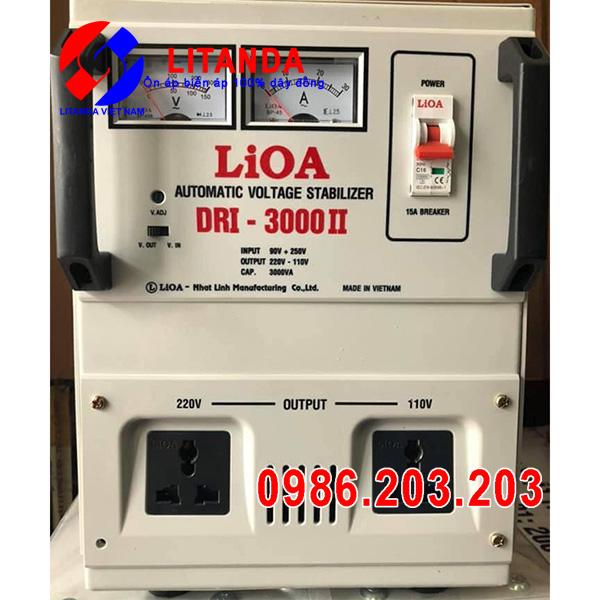 lioa-3-kva-dri