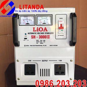 lioa-3-kva-sh