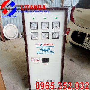 lioa-30kva-3-pha-dr3