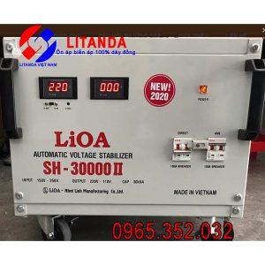 lioa-30kva-sh