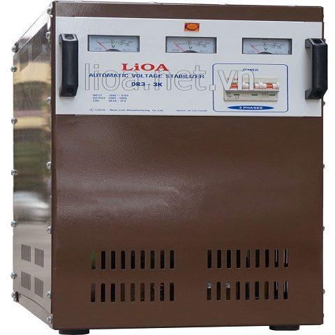 lioa-3kva-3-pha-dr3