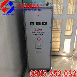 lioa-45kva-3-pha-dr3