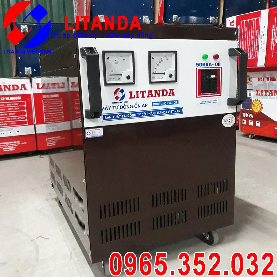 lioa-50kva-1
