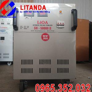 lioa-50kva-sh