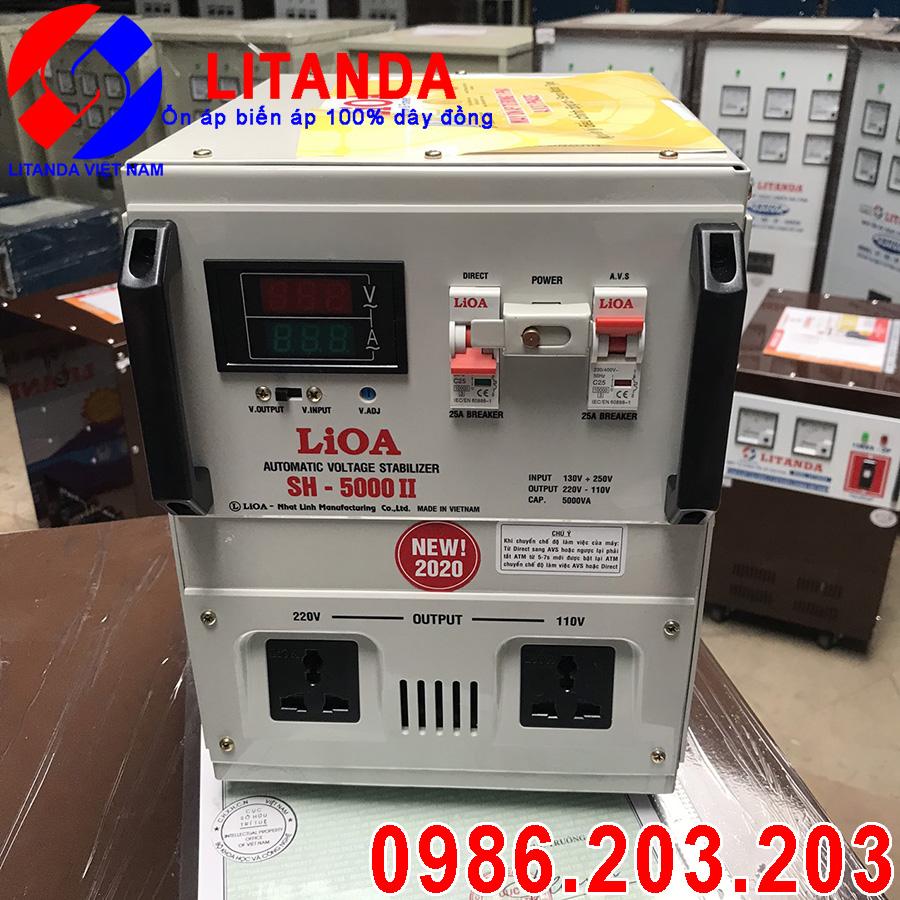 lioa-5kva-chuan-chinh-hang