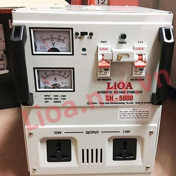 lioa-5kva-chuan-chinh-hanh