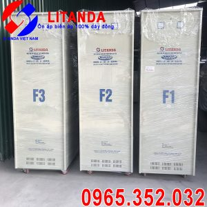 lioa-600kva-3-pha