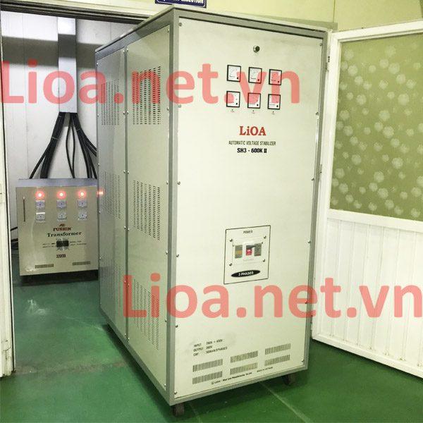 lioa-600kva