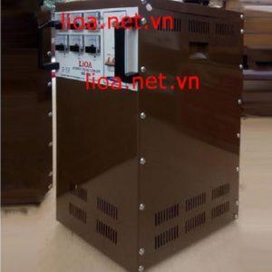 lioa-6kva-3-pha-sh3
