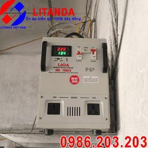 lioa-7-5-kva-dri
