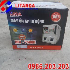 lioa-7-5-kva-drii