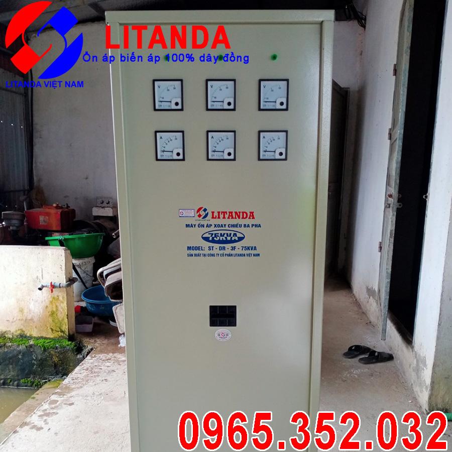 lioa-75kva-3-pha-dr3