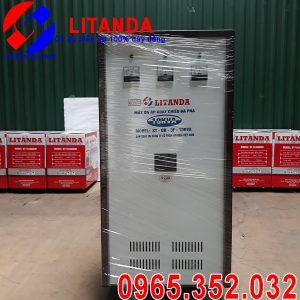 lioa-standa-10kva-3-pha