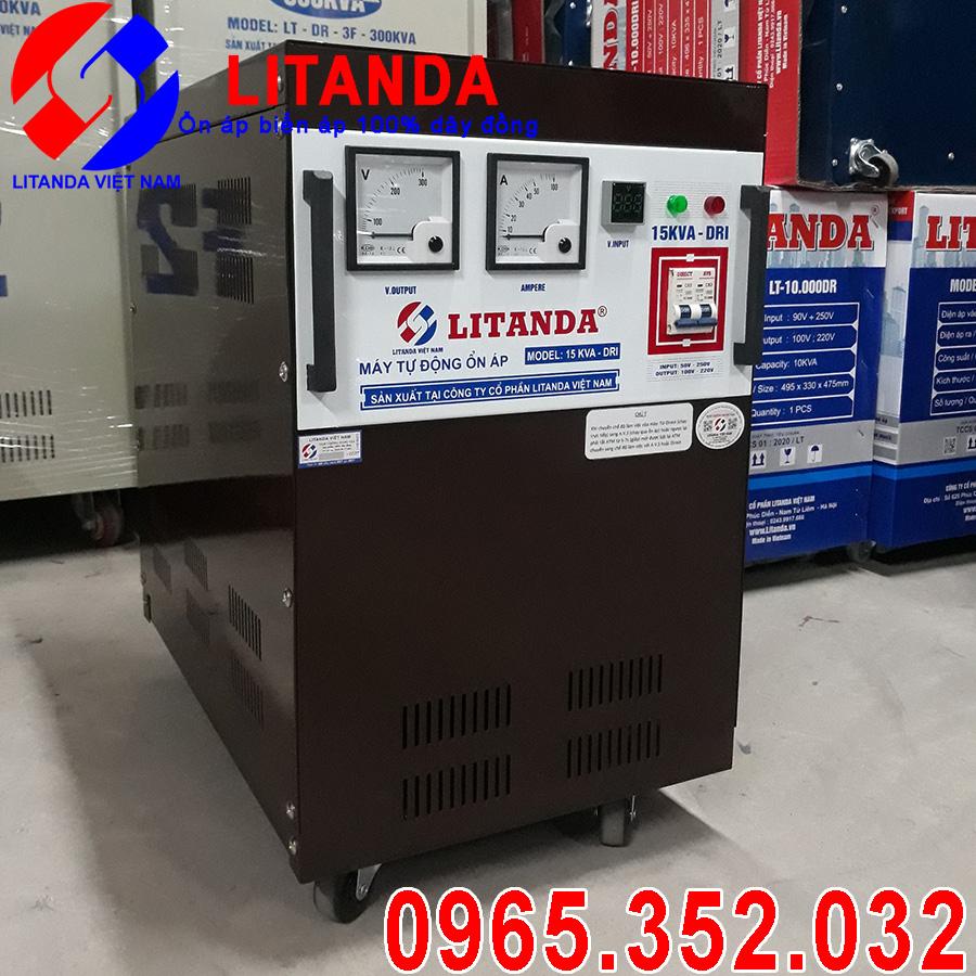 lioa-standa-15kva