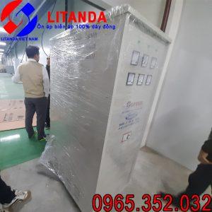 lioa-standa-250kva-3-pha