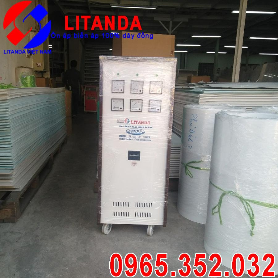 lioa-standa-45kva-3-pha