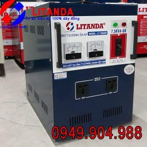 lioa-standa-7-5kva-gia-bao-nhieu