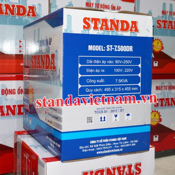 lioa-standa-7,5kva-dai-90v