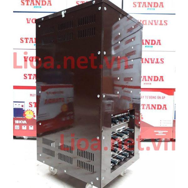 on-ap-3-pha-10kva-dai-260v-430v
