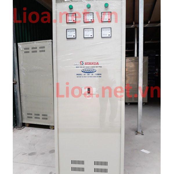on-ap-3-pha-150-kva-dai-160v-430v