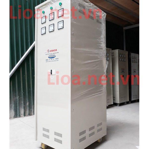on-ap-3-pha-150-kva-dai-260v-430v