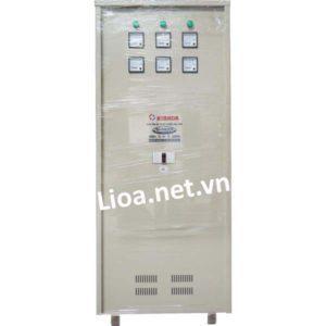 on-ap-3-pha-250-kva-dai-160v-430v