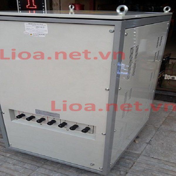 on-ap-3-pha-45-kva-dai-160v-430v